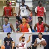 Episode 180: 2017-18 High School Basketball Hoop Dreams Show - 7/31/2017