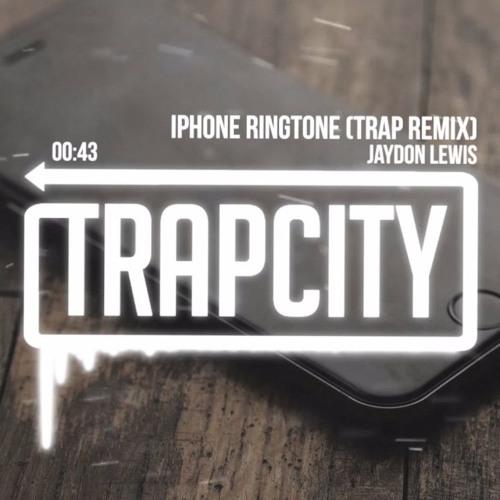 iphone 8 plus (ringtone remix) скачать