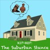 The Suburban Stance Ep.1