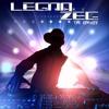 Steve Aoki & Linkin Park - Darker Than Blood (Legna Zeg Remix)