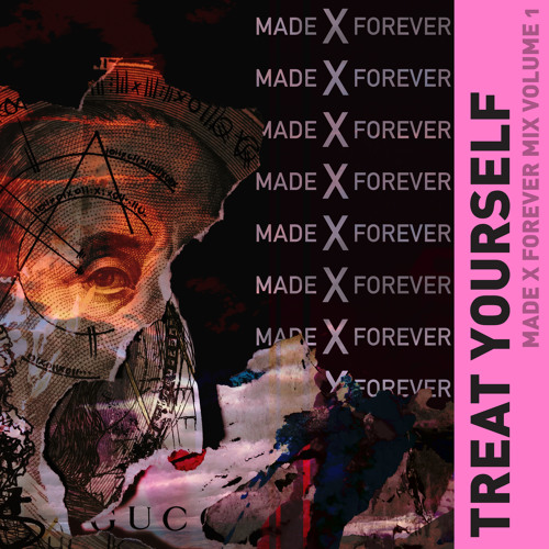 Re:Me - Made X Forever Vol. I