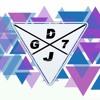 MT - QUANDO ELA VER A TROPA DA J ♪ [ DJS G7 & WL DA SERRA ] MC CABELINHO & GW