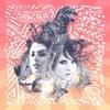 Anna Lunoe - Godzilla (Carolina Limón Remix)