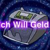 Devenaldo Myroon - Ich Will Geld (Offizielle Audio)