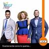 Prog En Jaque Radio - lunes 31 julio por Exa 96.9 FM