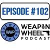 Killing Floor 2 Xbox One X | Nintendo Switch | PS Plus Price Increase - Weapon Wheel Podcast 102