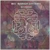 M83 - Midnight City (MitchxMitchx Rmx)Version completa en FREE DOWNLOAD¡¡¡ Link en la descripcion