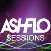 ASHFLO SESSIONS: VOLUME 01