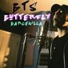 BTS - Butterfly - (Barcenilla Cover)