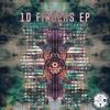 A503X - 10 Fingers (Original Mix)