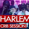 HARLEM O LOSKI CRIB SESSION INTRUMENTAL (PROD BY MKTHEPLUG X M1ONTHEBEAT )