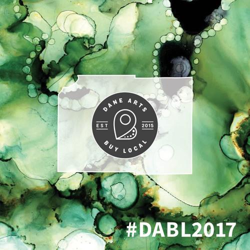#DABL2017