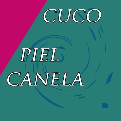 Piel Canela (cover)