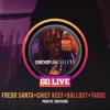 Chief Keef - Go Live ft. Fredo Santana x Tadoe x Ballout [Prod. Southside]