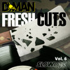 Hip Hop Corner Fresh Cuts Vol.6