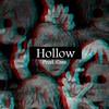 Hollow (Free Dark Horror Rap Beat)