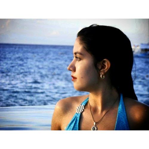 Baixar Evanescence-fallen -bring me to life (cover by silvia luna)