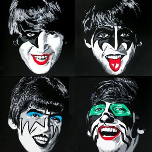 I Hate Rock N Roll