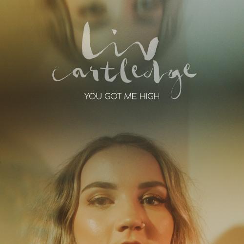 You Got Me High