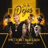 Si Tu Lo Dejas - Bad Bunny Ft Nicky Jam - Farruko - King Kosa