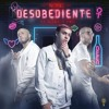 Desobediente (Acapella) = DOWNLOAD BUY