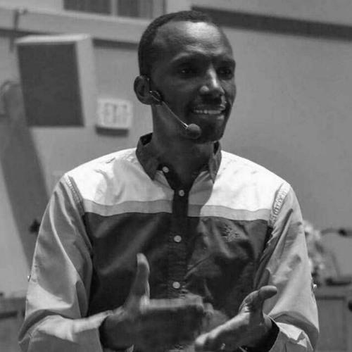 (Ibanga ryo kumeneka Part 12)KANGUKA DE MARDI LE 1ER AOUT 2017(KIRUNDI)