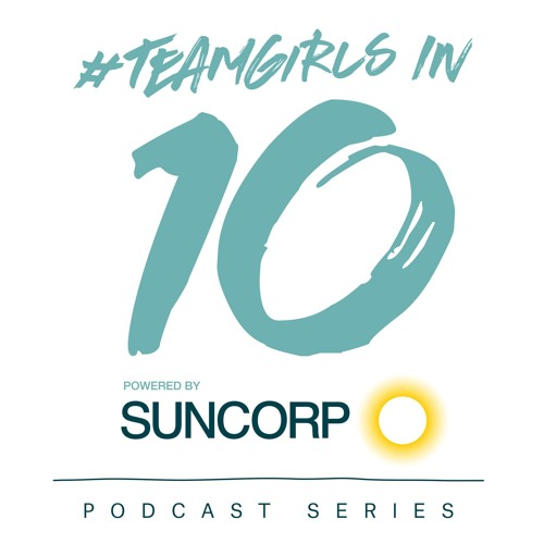 #TeamGirls in 10: Body Image