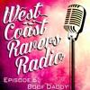 Episode #6: Boof Daddy