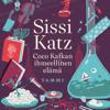 Sissi Katz: Coco Kafkan ihmeellinen elämä (näyte äänikirjasta)
