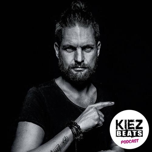 [ KiezCast 011 ] Kai Schwarz Guest Mix