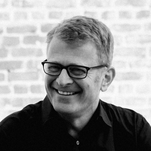 Ep 82: Bruce Duckworth on creative excellence and the role of awards