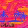 $PLASH ft. Rank$ x JR.deamus