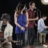 Tum Hi Ho (Acoustic Cover) -- Aakash Gandhi (ft. Sanam Puri, Jonita Gandhi, & Sa Low