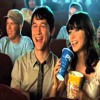 The Temper Trap (500 Days Of  Summer) Sweet  Disposition