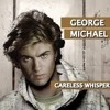 Careless Whisper - George Michael (live) Low