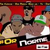 05.  #Or Norme  -  Reez Lee Feat Tbk Kamicaz (Titre de La Compile #OrNorme Vol.01)