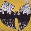 Wu - Tang Clan - C.R.E.A.M. (PTK Remix)