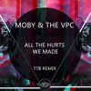 ATK014 - Moby & The Void Pacific Choir - All The Hurts We Made (T78 Remix)(Preview)(Out Now!)