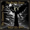 Save My Soul by His Masters Voice - The Devils Blues