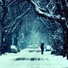 DJ Rashad - Last Winter