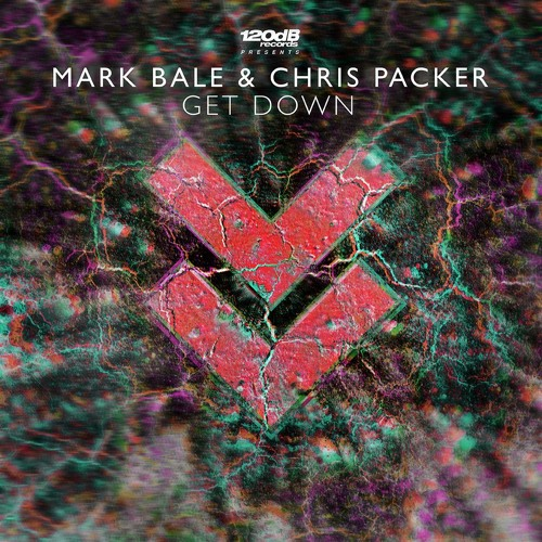 Mark Bale & Chris Packer - Get Down (Preview)
