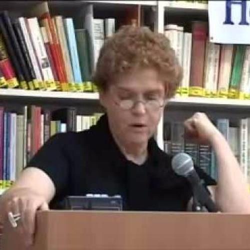Historian as Witness: Perspectives from David Irving-Deborah Lipstadt Court Case(pt. 2)