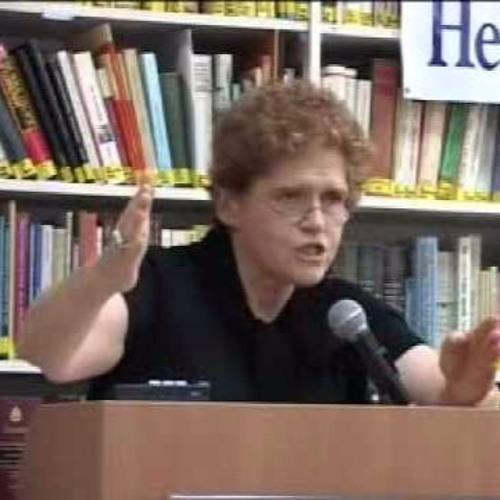 Historian as Witness: Perspectives from David Irving-Deborah Lipstadt Court Case(pt. 1)