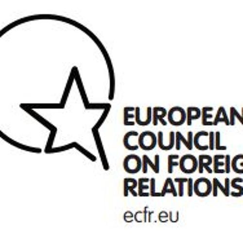 L'avenir de la relation transatlantique repose sur les Européens