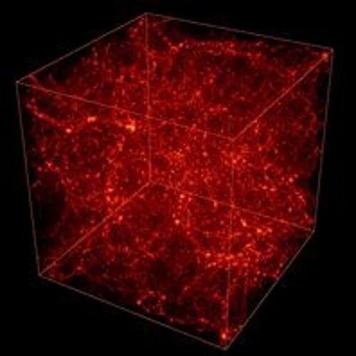 L'Univers en laboratoire