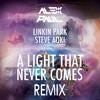 Linkin Park x Steve Aoki - A Light That Never Comes (Alex Paul Remix) [FREE DOWNLOAD]