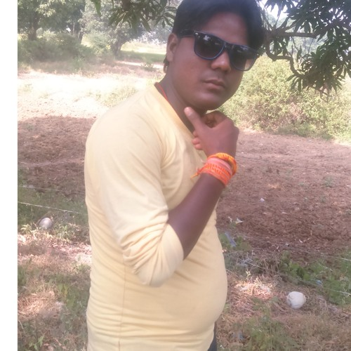 Chal Chal Re Kanwariya Remix Dj Ansh