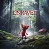 Unravel (Original Game Soundtrack) - The Red Thread