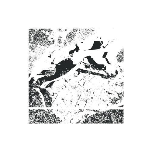 Wanderwelle - Roland Juno-106 (Exp#2)
