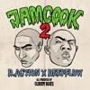 D.Action X Deepflow - 1. 두둠칫 (feat. Owen Ovadoz, DJ Ebony)